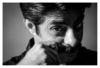 Sushant Singh | Actor