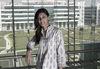 Roshni Nadar | CEO