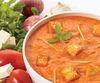 raja foods