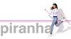 client: piranha sports wear
