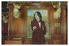 Michael Jackson, impersonator, Edward Moss