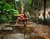 Ellyiah Rain Dance