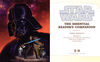 STAR WARS · THE ESSENTIAL READER'S COMPANION