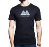 Range Shirt