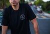 Hill Bobmers Shirt Design