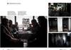 Printed in ilReportage Magazine