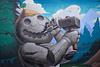 Stoneboy Origins - close up