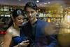 b-bar New Delhi