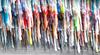 Grand Prix Cycliste