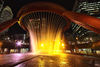 Fountain of Wealth - Singapore