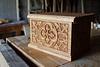 Commemorative Boxes