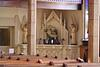 Pieta Shrine