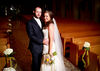 Wedding Professional Photographer