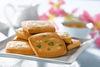 Friontier Biscuits
