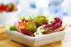Del Monte Olives Salad