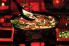 Del Monte chinese soupe