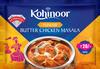 Kohinoor Punjabi Butter Chicken Masala