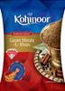 Kohinoor  Garam Masala