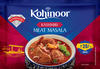 Kohinoor Meat Masala