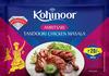 Kohinoor Tandoori Chicken Masala