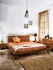 Fab India Furnitue
