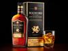 Rockford Whisky