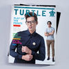 Turtle Clothing