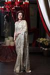 Portrait Photographer in Delhi, NCR