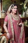 Portrait Photographer in Delhi