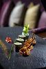 Food Photography for Leela Hotels Delhi