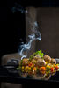 Food photography and food styling Delhi
