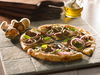jamie's oliver pizzeria