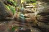 The Grotto - UNESCO