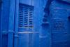 KRISHNA BLUE