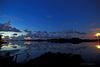 Archipelago Sea (FIN). 2014