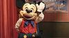 Walt Disney World - Family :30