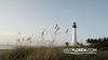 Visit Florida - Beaches :30