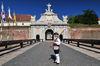 Cetatea Alba Iulia 0008