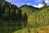 Lacul Rosu 0002