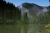 Lacul Rosu 0004