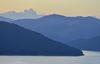 Izvorul Muntelui 0011