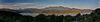 Izvorul Muntelui 0019
