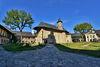 Bucovina 0024