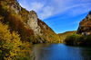 Cazanele Dunarii 0017
