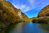Cazanele Dunarii 0018