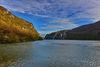 Cazanele Dunarii 0019