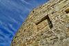 Biserica Sfantul Nicolae din Densus 0005