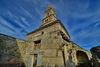 Biserica Sfantul Nicolae din Densus 0006