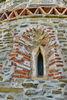 Biserica Sfantul Nicolae din Densus 0015