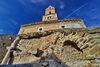 Biserica Sfantul Nicolae din Densus 0016